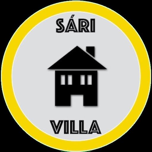 Sári Villa